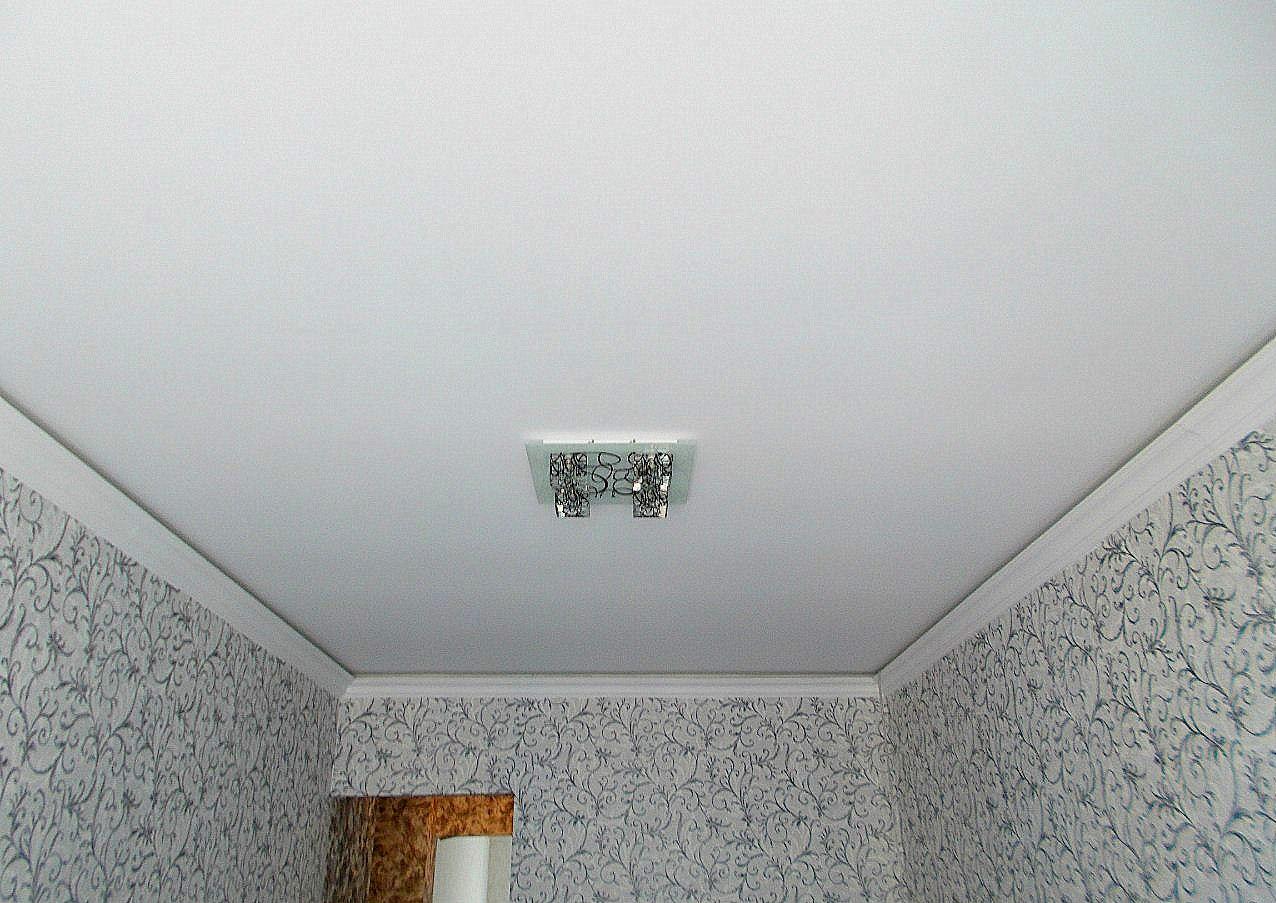 вдумчиво детально варианты тканевых потолков фото бывает